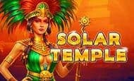 uk online slots such as Solar Temple