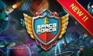 uk online slots such as Space Force