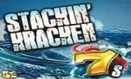 uk online slots such as Stackin' Kraken 7s