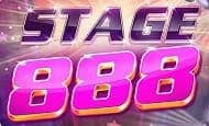 uk online slots such as Stage888