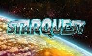 uk online slots such as Star Quest