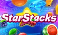 uk online slots such as Star Stacks