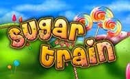 uk online slots such as Sugar Train