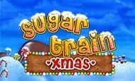 uk online slots such as Sugar Train Xmas