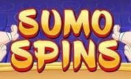 uk online slots such as Sumo Spins