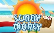 uk online slots such as Sunny Money
