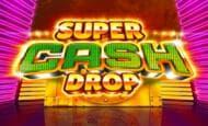uk online slots such as Super Cash Drop