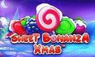 uk online slots such as Sweet Bonanza Xmas