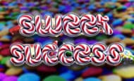 uk online slots such as Sweet Success