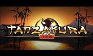uk online slots such as Tanzakura