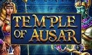 uk online slots such as Temple of Ausar