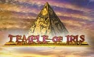 UK Online Slots Such As Temple Of Iris