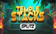 uk online slots such as Temple Stacks Splitz