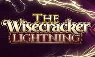 uk online slots such as The Wisecracker Lightning