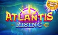 uk online slots such as Atlantis Rising