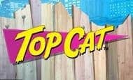 uk online slots such as Top Cat JPK