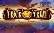 uk online slots such as Trick or Treat