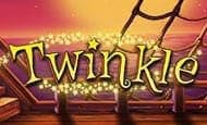 uk online slots such as Twinkle