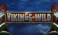 uk online slots such as Vikings Go Wild