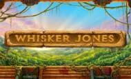 uk online slots such as Whisker Jones