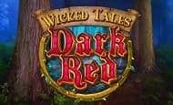 uk online slots such as Wicked Tales: Dark Red