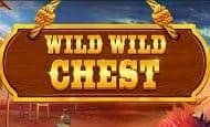 UK Online Slots Such As Wild Wild Chest