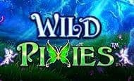 UK Online Slots Such As Wild Pixies