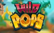 uk online slots such as Wild Pops