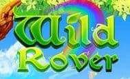 uk online slots such as Wild Rover