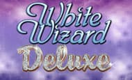uk online slots such as White Wizard Deluxe