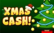 uk online slots such as Xmas Cash
