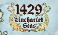 uk online slots such as 1429 Uncharted Seas