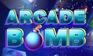 Arcade Bomb UK Online Slots