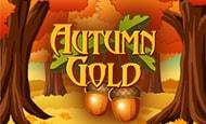 Autumn Gold UK Online Slots