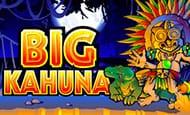 Big Kahuna UK Online Slots