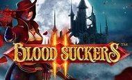 Blood Suckers II UK Online Slots
