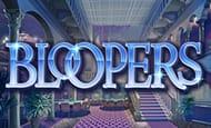 Bloopers UK Online Slots