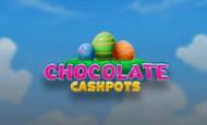 UK online slots such as Chocolate Cash Pots