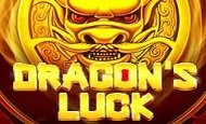 Dragon's Luck UK Online Slots