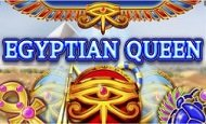 Egyptian Queen Online Slots