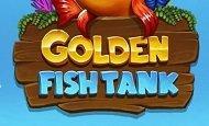 Golden Fishtank UK Online Slots