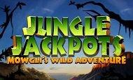 Jungle Jackpots UK Online Slots
