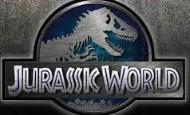 Jurassic World UK Online Slots