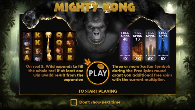 Top 5 Movie Themed UK Online Slots Of 2020