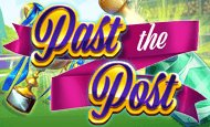 Past the Post UK Online Slots