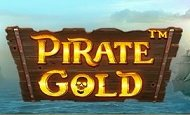 Pirate Gold UK Online Slots
