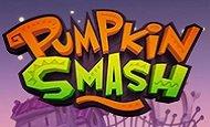 Pumpkin Smash UK Online Slots