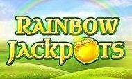 Rainbow Jackpots UK Online Slots