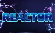 Reactor UK Online Slots