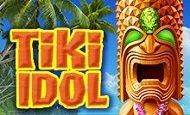 Tiki Idol UK Online Slots
